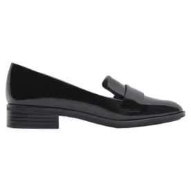 Zara Antik Loafers