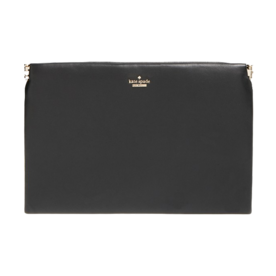 'Evening Belles' clutch