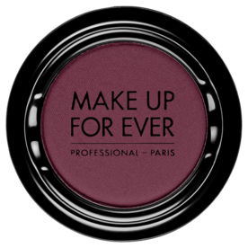 Make Up For Ever Artist Shadow in Eggplant