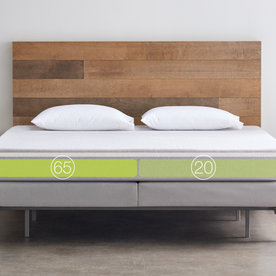 it Bed by Sleep Number