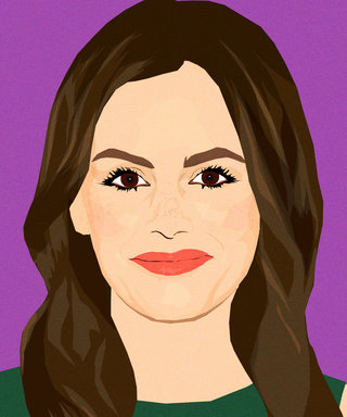 Money Talks Rachel Bilson