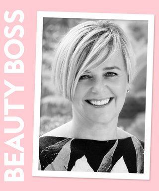 Beauty Boss: Interviews With Beauty Industry Leaders