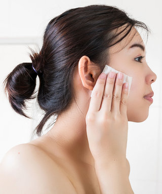 Skincare Results