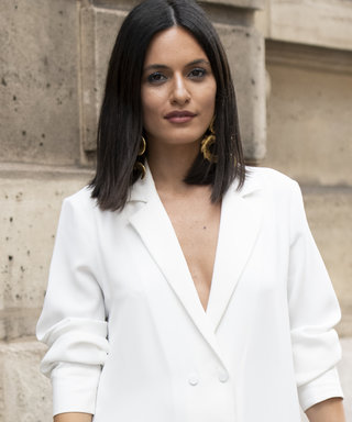 Blazer Tuxedo Dress Pinterest Trend