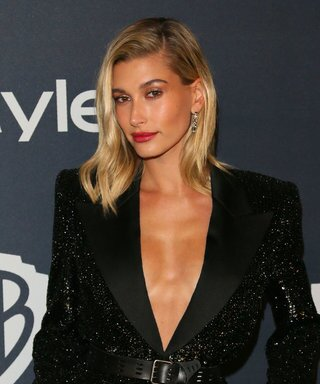 Best Golden Globes Hairstyles | InStyle.com | InStyle