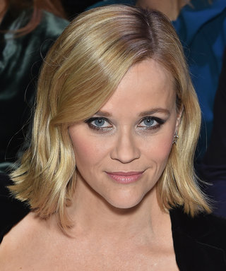 Reese Witherspoon Offset Quibi