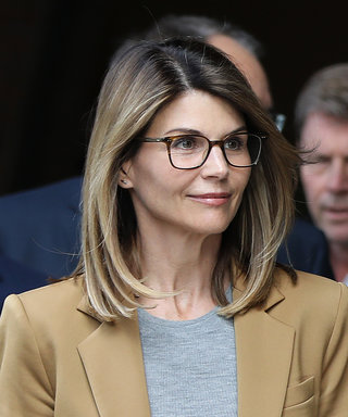 Lori Loughlin Lawyer New Evidence Innocence Claims