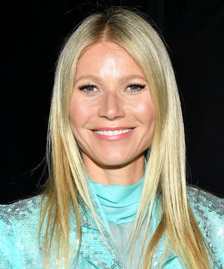 Gwyneth Paltrow - 2020 Writers Guild Awards West Coast Ceremony