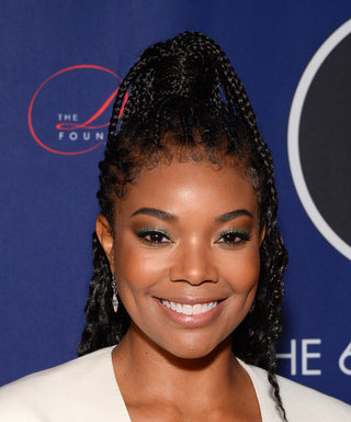 Gabrielle Union - Better Brothers Los Angeles' 6th Annual Truth Awards