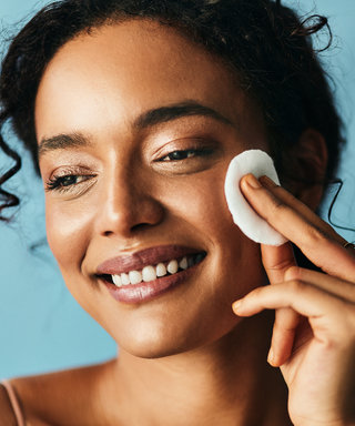 Healthy skin is not an over night process