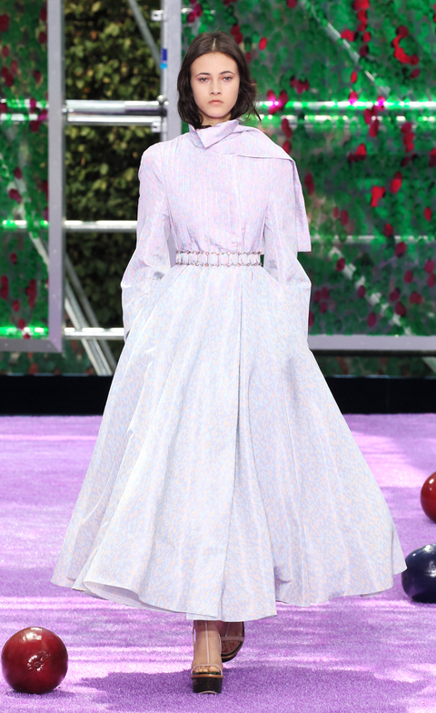 Christian Dior Couture Embed 1