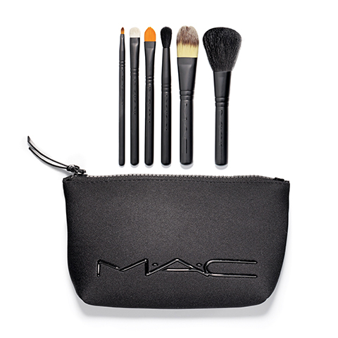 Nordstrom Native Listicle MAC