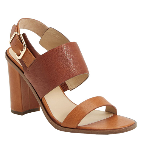 Shoe Post Embed 2