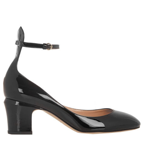 Shoe Post Embed 5