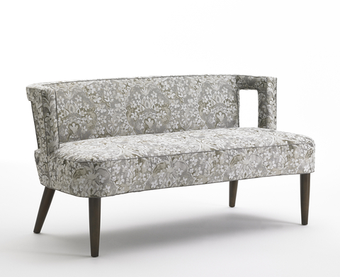 Carrie Chair - Embed 1