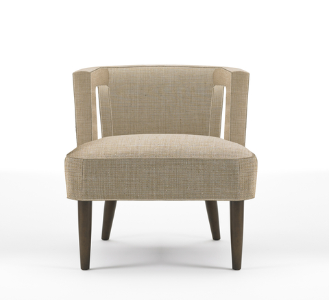 Carrie Chair - Embed 2
