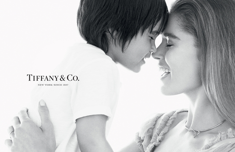 Tiffany & Co. - Embed