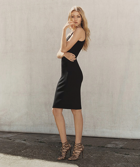 Gigi For Topshop Embed 3