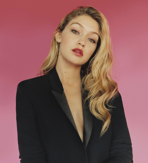 Gigi For Topshop Embed 6