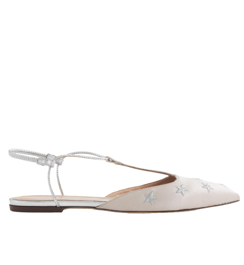 Closed-Toe Sandals - Embed 2