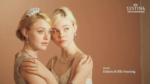 Sibling Campaign Embed 1