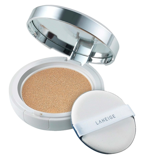 Korean Beauty Products - Embed 1