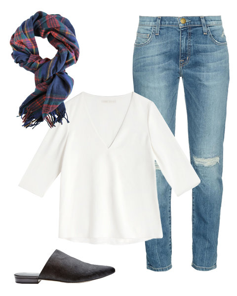 What to Wear to the Airport - Embed 2
