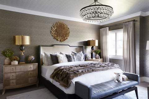 Bedroom Ideas For Small Rooms For Adults Color Schemes