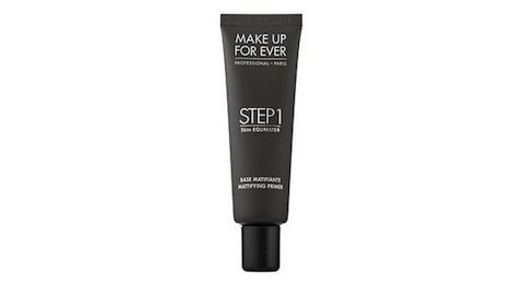 Make Up For Ever Step 1 Skin Equalizer Mattifying Primer