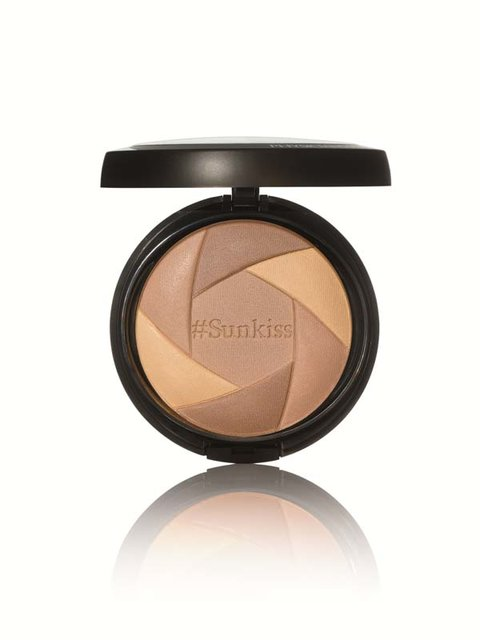 Super BB InstaReady Bronzer small.jpeg