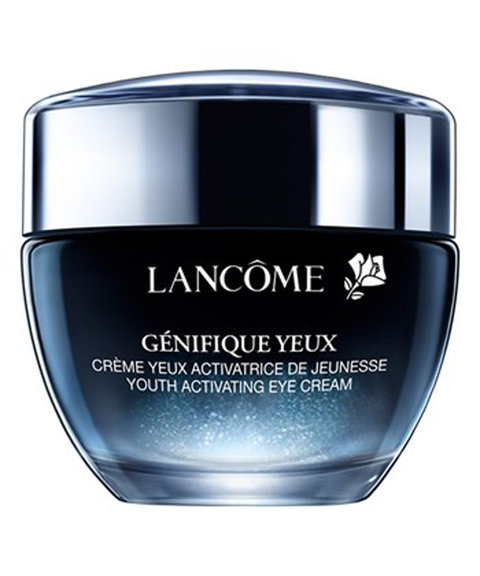 Genifique Yeux Lancome Eye Cream - Embed 2016