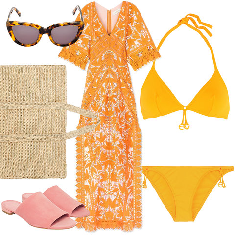 Vacation Fashion EMBED 2