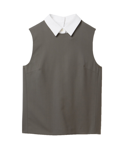 Shell Top - embed 1