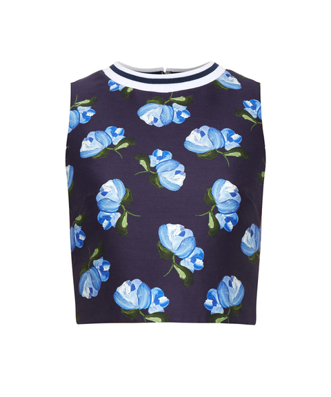 Shell Top - embed 5