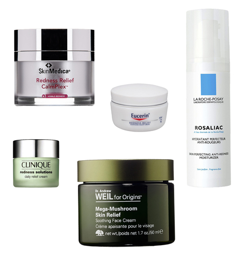 Redness Relief - embed 1
