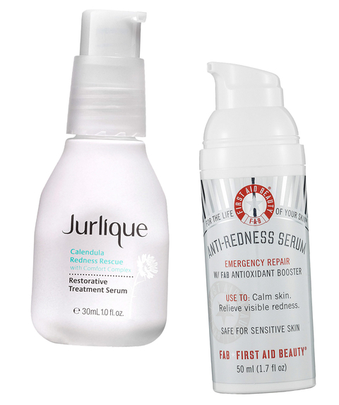 Redness Relief - embed 2