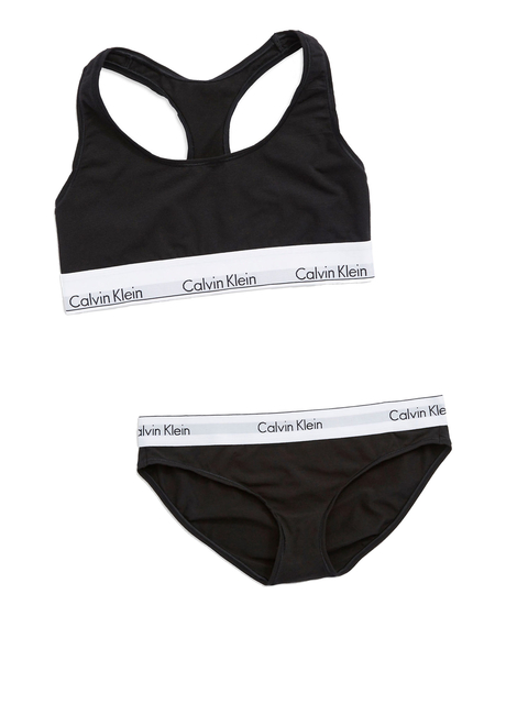 Summer Lingerie Solutions - Embed 3