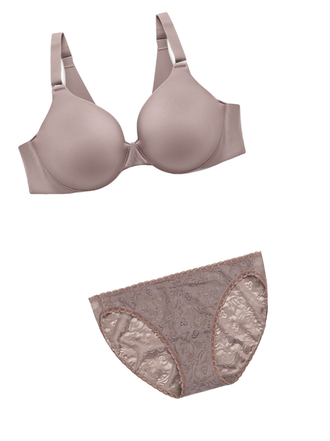 Summer Lingerie Solutions - Embed 8