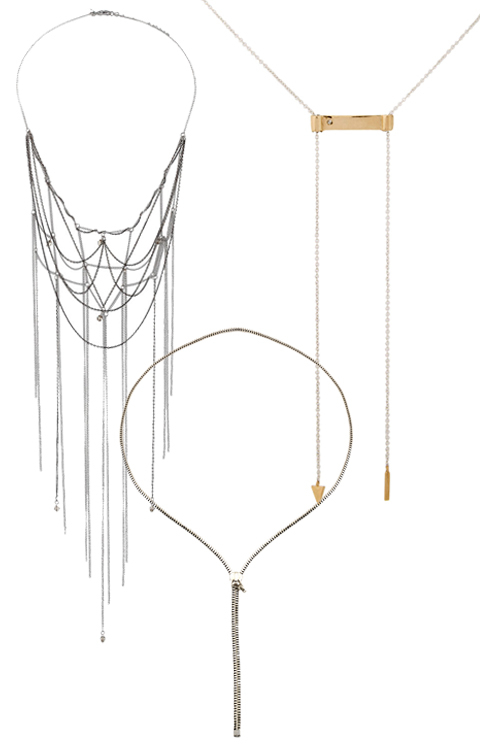 Layering Statement Necklaces Embed 4