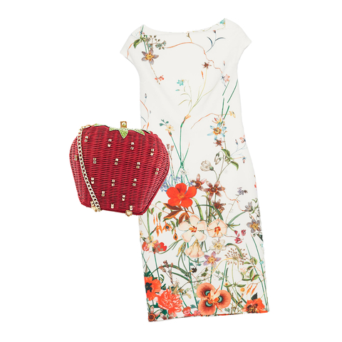Fruity Clutches and Dresses - Embed - 1