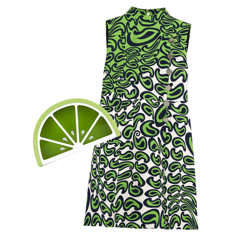 Fruity Clutches and Dresses - Embed - 3