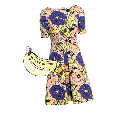 Fruity Clutches and Dresses - Embed - 4