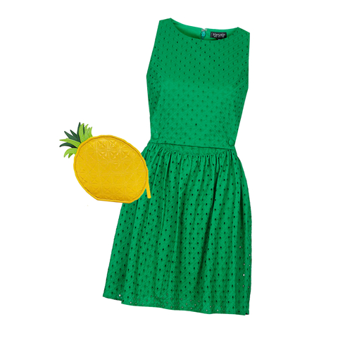 Fruity Clutches and Dresses - Embed - 5