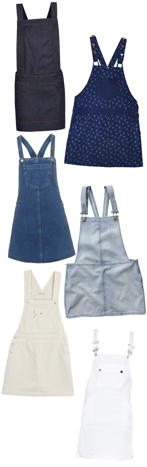 Kate Bosworth Overalls Embed