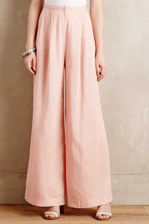 70s Petite Style - Embed -4