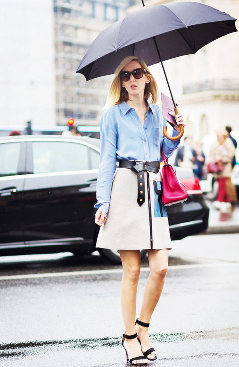 7 Signs You're Truly a Fashionable Person - Embed - 2