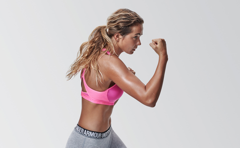 Under Armour - Embed - 1