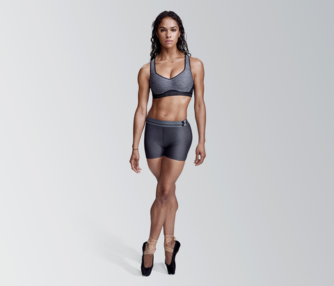 Under Armour - Embed - 2
