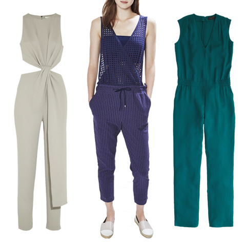 Jumpsuits Embed 2 New