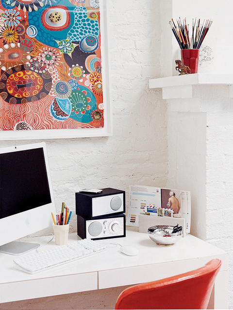 domino - desk styling embed 1